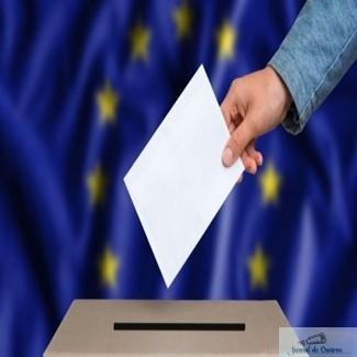 Prezenta la vot in Dolj la ora 19:00 : 44% dintre doljeni au votat 1