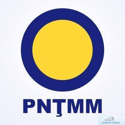 PNT Maniu-Mihalache sustine referendumul propus de Presedintele Klaus Iohannis. 1