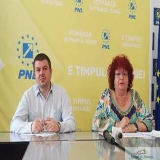 Flavius Sirop , Consilier Municipal PNL Craiova : Eu zic ca acest Guvern este intr-o criza de legitimitate fara precedent! 1