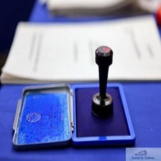 Legea electorala, modificata din nou prin OUG. O concesie pentru baronii PSD! 1