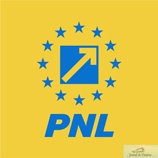 PNL Dolj a decis radierea a nouă primari de comune 1