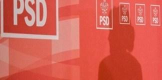 """Umbra lui Dragnea in PSD : """"Pactul lui Dancila"""" a fost trimis partidelor de pe emailul lui Liviu Dragnea."""