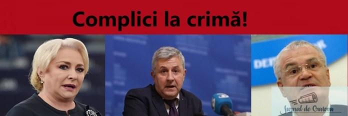 Nicolae Giugea , deputat PNL : Prostie, cinism, complicitate