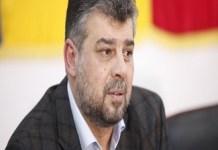 Ciolacu arunca BOMBA in plin scandal de la Caracal: Daca Parlamentul gaseste ca e oportuna desfiintarea recursului compensatoriu, asa va fi