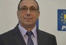Marinel Florescu , consilier municipal PNL : Peste 70 % dintre autobuze au norma de casare depasita de mult si 100% la mijloacele electrice.