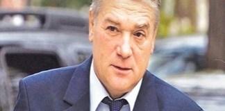 Nicolae Moga a DEMISIONAT de la sefia MAI