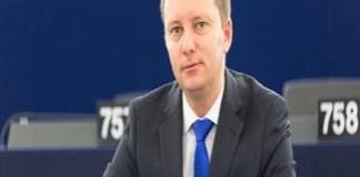 Siegfried Muresan, catre candidatul la postul de presedinte al Comisiei Europene, Ursula von der Leyen: Va solicit sa obtineti aderarea Romaniei la spatiul Schengen