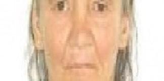 O femeie din Dolj, data disparuta ! A participat la o inmormantare si nu s-a mai intors acasa!