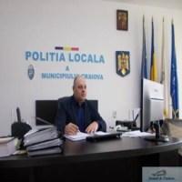 Abuz al politistiilor locali din Craiova fata de un restaurant din mall