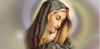 15 august – Sfanta Maria Mare. Traditii, obiceiuri si superstitii din popor.