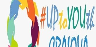Craiova este in finala competitiei pentru titlul de Capitala a Tineretului 2020 – 2021 #UPtoYOUth