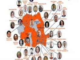 Dacian Ciolos: Intram in urmatoarea campanie electorala avand reprezentare in toata Romania.