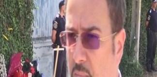 Liviu Avram, despre avocatul Tonel Pop: E foarte dubios