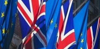 Brexit : Se complica situatia in Marea Britanie !