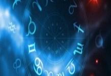 Horoscop 23 mai 2020
