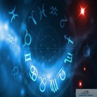 Horoscop 29 iunie 2020