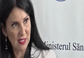 Sorina Pintea: Managerul de la Spitalul Sapoca a demisionat! Se vor depune plangeri penale privind neglijenta in serviciu