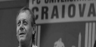 Fotbal : Astazi Ilie Balaci, cel mai mare fotbalist roman al tuturor timpurilor, ar fi implinit varsta de 63 de ani.