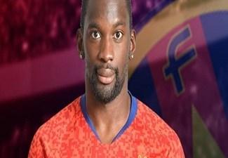 Fotbal : Juvhel Tsoumou ia stricat debutul lui Piturca ! CS U Craiova - FCSB 0-1