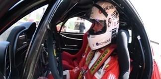 Super Rally ajunge in weekend la Craiova: Dani Otil, Lucian Radut, Costel Casuneanu, Titi Aur printre participanti