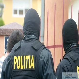 Un craiovean a racolat o tanara din Podari si a obligat-o sa se prostitueze