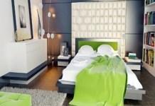Preturi record la apartamentele din Craiova