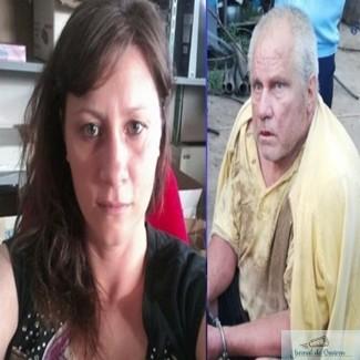 Cazul Caracal - Dosar penal in familia lui Dinca!