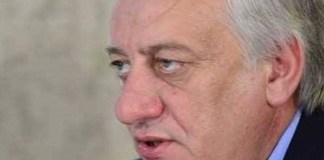 Fotbal : Marcel Iancu - A sosit un nou moment zero in Craiova .