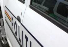 O femeie din Craiova a murit dupa ce a cazut in gol de la etajul 6