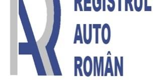 Peste 1700 de vehicule verificate tehnic in trafic de la inceputul acestui an de inspectorii RAR prezentau pericol iminent de accident