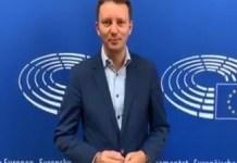 Siegfried Muresan, Vicepresedinte grup PPE: Laura-Codruta Kovesi a fost desemnata primul procuror-sef european. Cum s-a obtinut aceasta victorie!