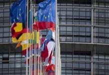 Comisia Europeana a decis in privinta raportului MCV : Bulgaria a scapat , Romania inca nu ..