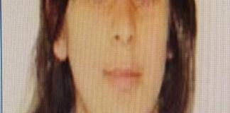 O tanara in varsta de 18 ani, din Segarcea , data disparuta! A plecat in Franta si familia nu mai stie nimic de ea..