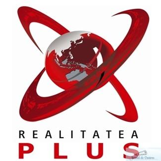PSD a salvat Realitatea dupa ce Gusa s-a inscris in partid! Realitatea TV va emite sub sigla Realitatea Plus!
