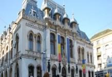 Primaria Craiova, fara solutii in pragul sezonului rece