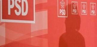 Inca o strategie murdara marca PSD : audierile ministrilor ai cabinetului Orban vor dura saptamani. La Grindeanu s-au terminat in SASE ore!