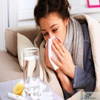 Cele mai frecvente boli ale sezonului rece si cum le poti preveni