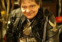 A murit Leo Iorga, fostul solist al trupei Compact