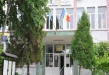 Liceul Traian Vuia Craiova : CONCURS DE SELECȚIE LA FINAL ÎN PROIECT ERASMUS+