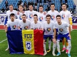 Universitatea Craiova incheie sezonul cu 13 puncte avans ... Programul complet al etapei cu numarul 15 ..