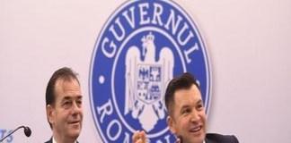 Ionut Stroe a preluat ieri mandatul de ministru al Tineretului si Sportului ..