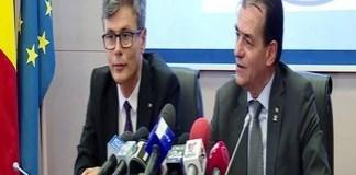 Ministrul Economiei s-a opus indemnizatiilor de mii de euro ale membrilor AGA Electrica