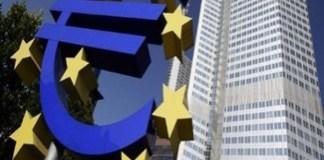 Banca Centrala Europeana a scos la iveala motivul pentru care Romania nu poate adera la euro.