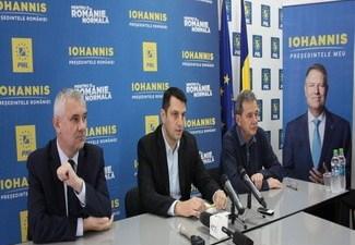 Stefan Stoica , Presedinte PNL Dolj : Solicitam celor doi lideri ai PSD, domnului Prioteasa si doamnei Vasilescu sa se deplaseze la Spital Judetean ..