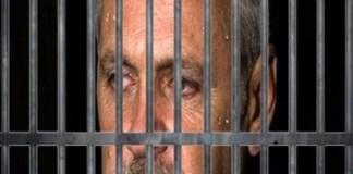 Liviu Dragnea a iesit pe ascuns din puscarie pentru 24 de ore
