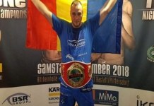 De Ziua Nationala a Romaniei , Alex Gabroveanu organizeaza un turneu caritabil ! Si tu poti ajuta ...