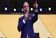 Rares Bogdan : Klaus Iohannis nu va da premier catre PSD in urmatorii 4 ani si jumatate