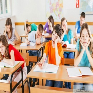 Evaluarea Nationala : S-a desfasurat cea de-a doua proba – Matematica
