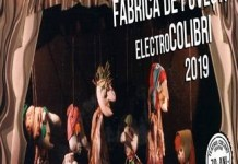 O istorie de 70 de ani, povestita intr-o seara de gala la Teatrul Colibri