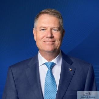 Klaus Iohannis, dur dupa decizia CCR: Ce face PSD este o sfidare fara precedent la adresa oamenilor